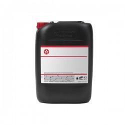 Texaco Rando HLP 32,46,68 - Hydraulic Oil Hydrauliköl
