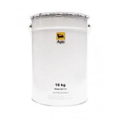 Agip OSO 32, 46, 48 - ENI - Hydrauliköle