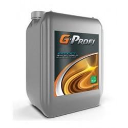 G-Profi MSI 15W - 40 - Motoröl