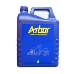 Arbor MTF Special 10W-30 - UTTO