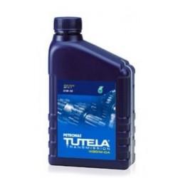 Tutela W90/M-DA