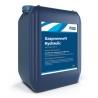 Hydrauliköl  HLP 32 - 46 - 68 - Gazpromneft Hydraulic HD