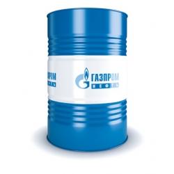 Hydrauliköl HLP 32, 46, 68 - Barrel 206 liter - Gazprom neft