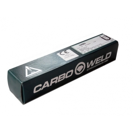 CarboWeld 4316 AC - 2.5 MM