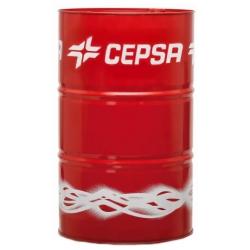 Hidraulico HM 32, 46, 48 - Cepsa - Hydrauliköl