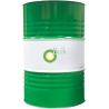 BulkHydraulic HLP - HM 32, 46, 68 - Hydrauliköl