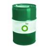 Energol HLP-HM 22-32-46-68 - BP