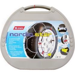 Pewag Nordic Star N 04 - 06 - 07 ST