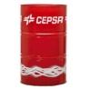 CEPSA EUROTRANS SHPD 10W40