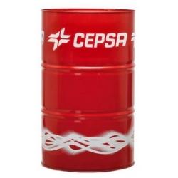 Euromax 15W40 - 20 - 208 liter - Busse - Lkw - Cepsa