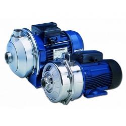 Lowara CO - COM 350 - Kreiselpum