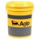 Agip Blasia 220-320-468-680