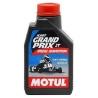 Motul KART GRAND PRIX 2T - Kart-Rennsport