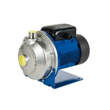 Lowara CEAM 70/5 a-v - Kreiselpumpen 0.55 kW