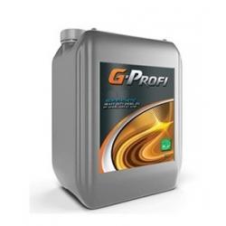 G-Profi - GT 10W 40 - Motoröl-Lkw, Bussen, Raupe, Bagger