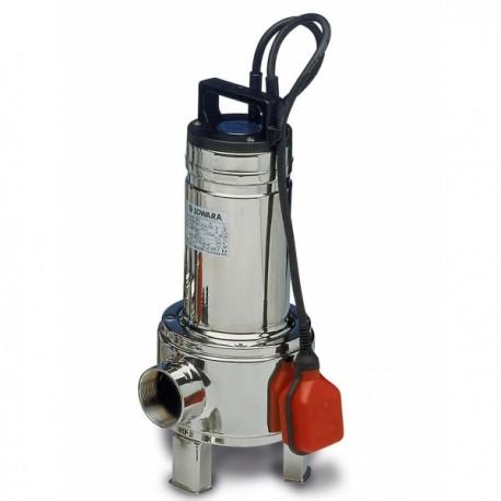 Lowara DOMO 10 VX/B - 0.75 kW