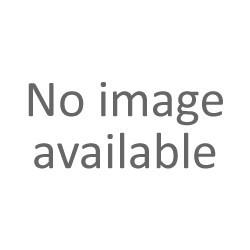 ÖLFREI KOAXIAL EINPHASIG - 1.5 - 3 HP - Fini Pulsar